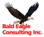 Bald Eagle Consulting Inc.