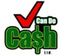 Can Do Cash